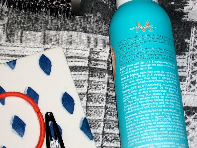 MoroccanOil-Dry-Shampoo-Dark-Tones