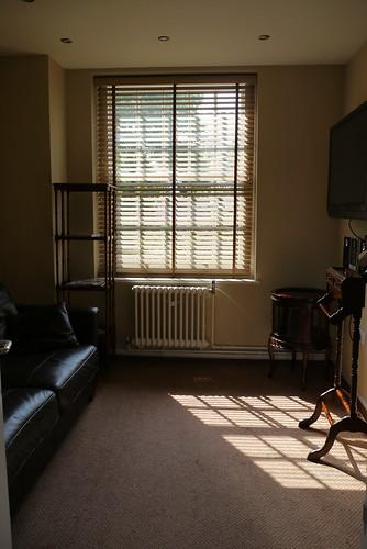 The Willis Suite