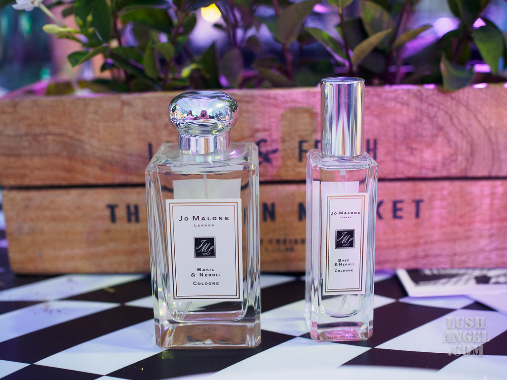 jo-malone-basil-and-neroli-price-philippines