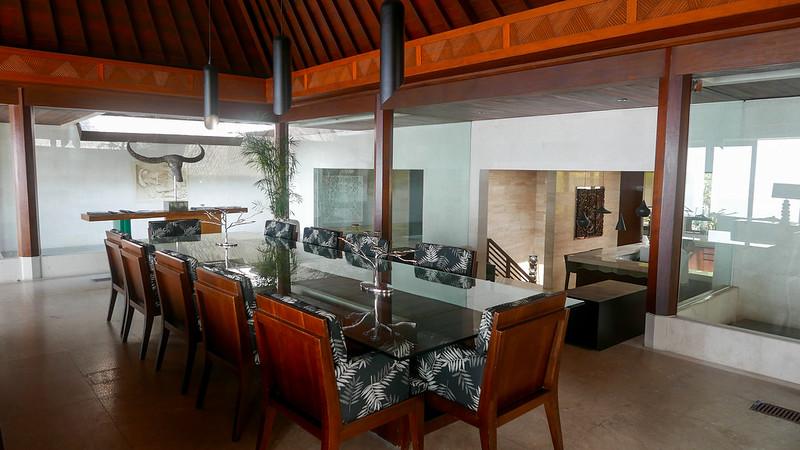 28235125421 99c78328cc c - REVIEW - The Edge, Uluwatu (Bali)
