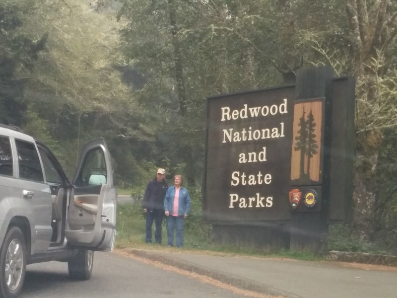 Trinidad Bay Eatery | Redwood National and State Parks