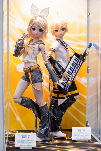 WF2016S[VOLIKS][dollfiedream](13)