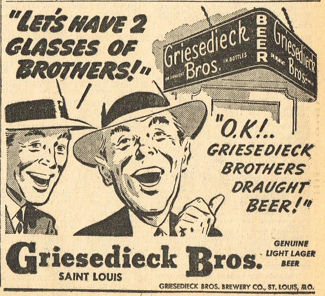 Griesedieck-Bros-Beer-Paper-Ads-Griesedieck-Bros-Brewery-Co