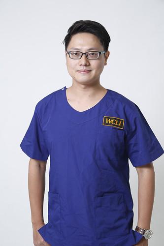 看牙醫自費前必須知道的七件事 楊鎮瑋醫師分享如何辨別適合你的好牙醫   (4)