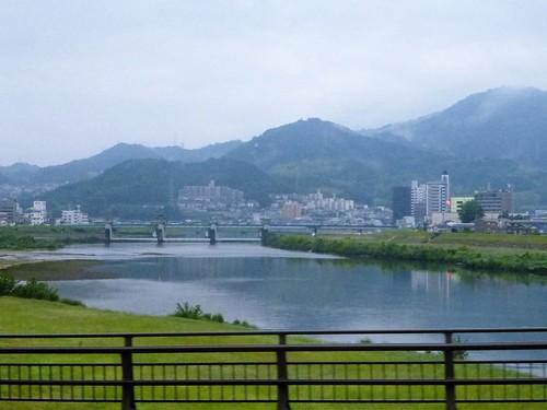 jp16-Hiroshima-Kobe-bus (1)