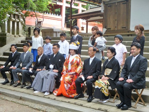 jp16-Nara-j1-Kasuga Taisha (19)