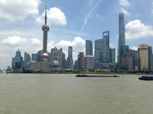 shanghai_160715