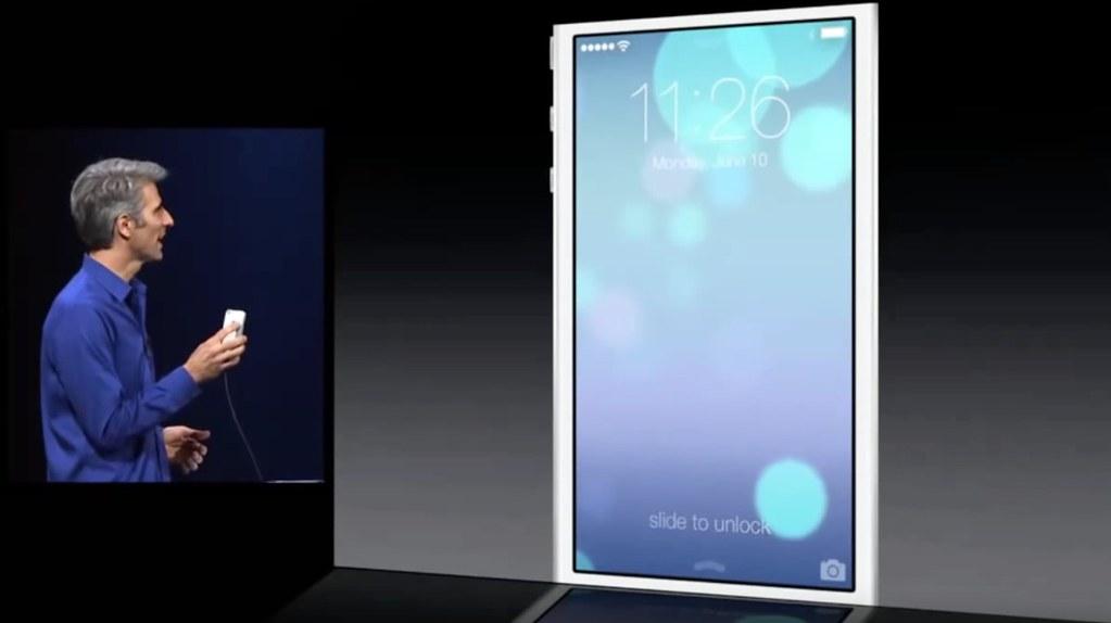 iPhone 滑動解鎖_106