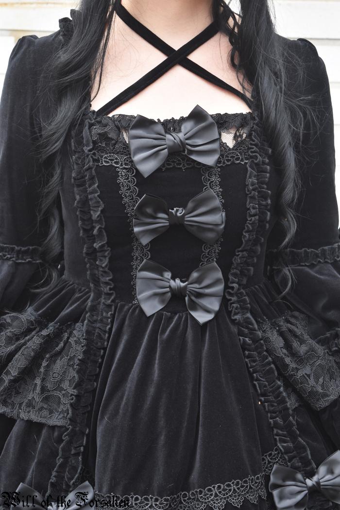 black7
