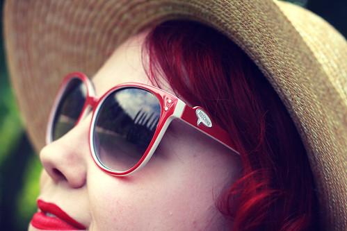 Bleu blanc rouge 09