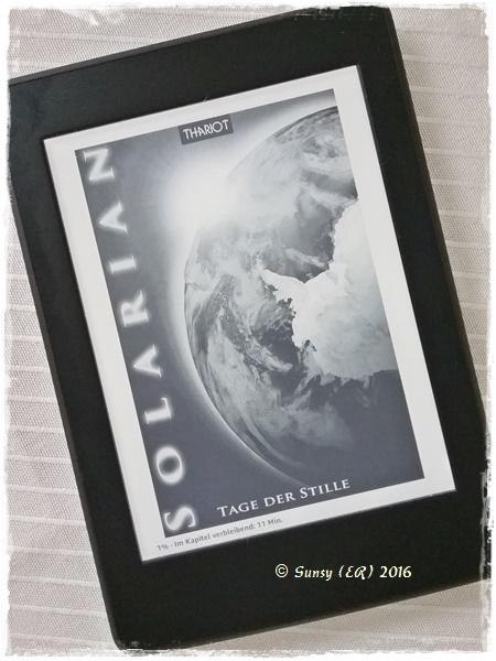 160909 Solarian3