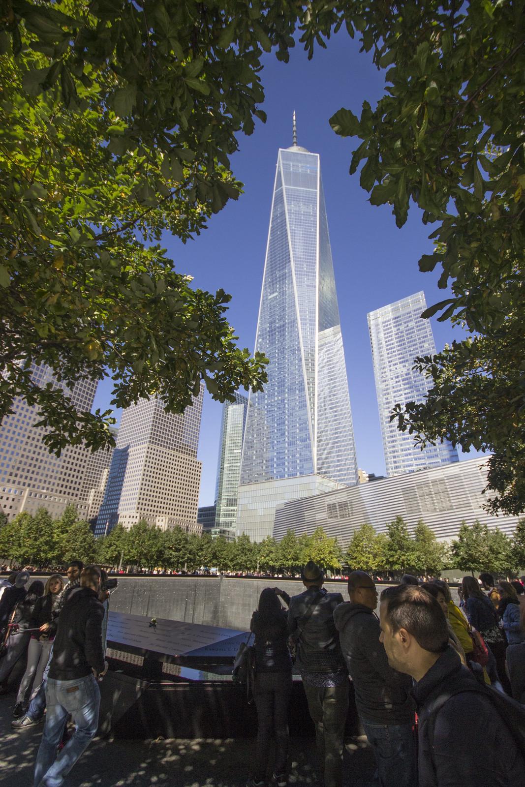 Sept 11 memorial 6