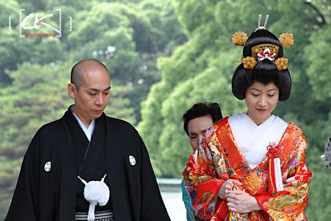 Japan_0544