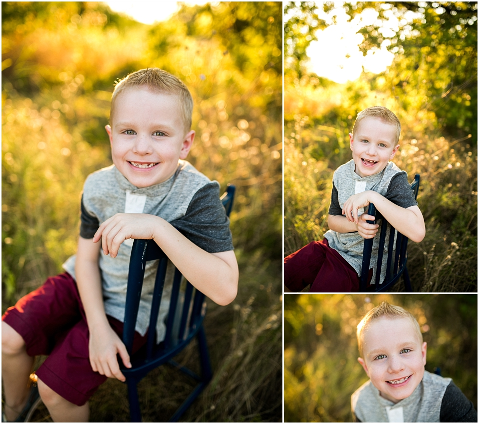 frisco_family_photographer_0631