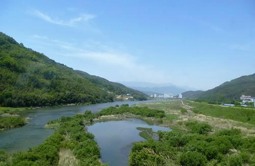 c16-Jeonju-Jinju-route (41)