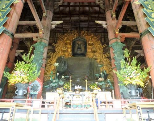 jp16-Nara-j1-Todaiji (7)