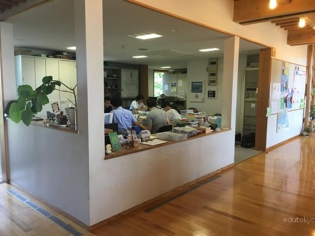 nanasawa_201607_edu045