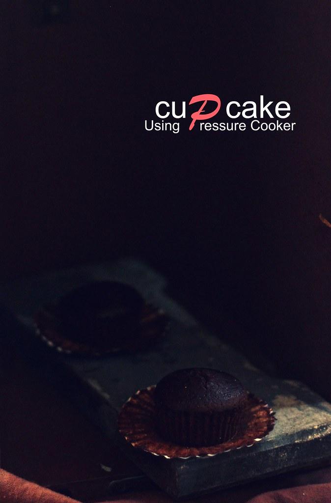 pressure cooker cupcakes 222