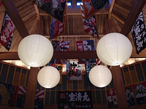 hokkaido-michinoeki-obira-nishinbanya-inside