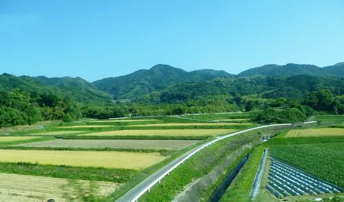 jp16-route-nagasaki-fukuoka (19)