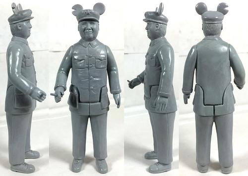 MickeyMao-SW-6-26-16b