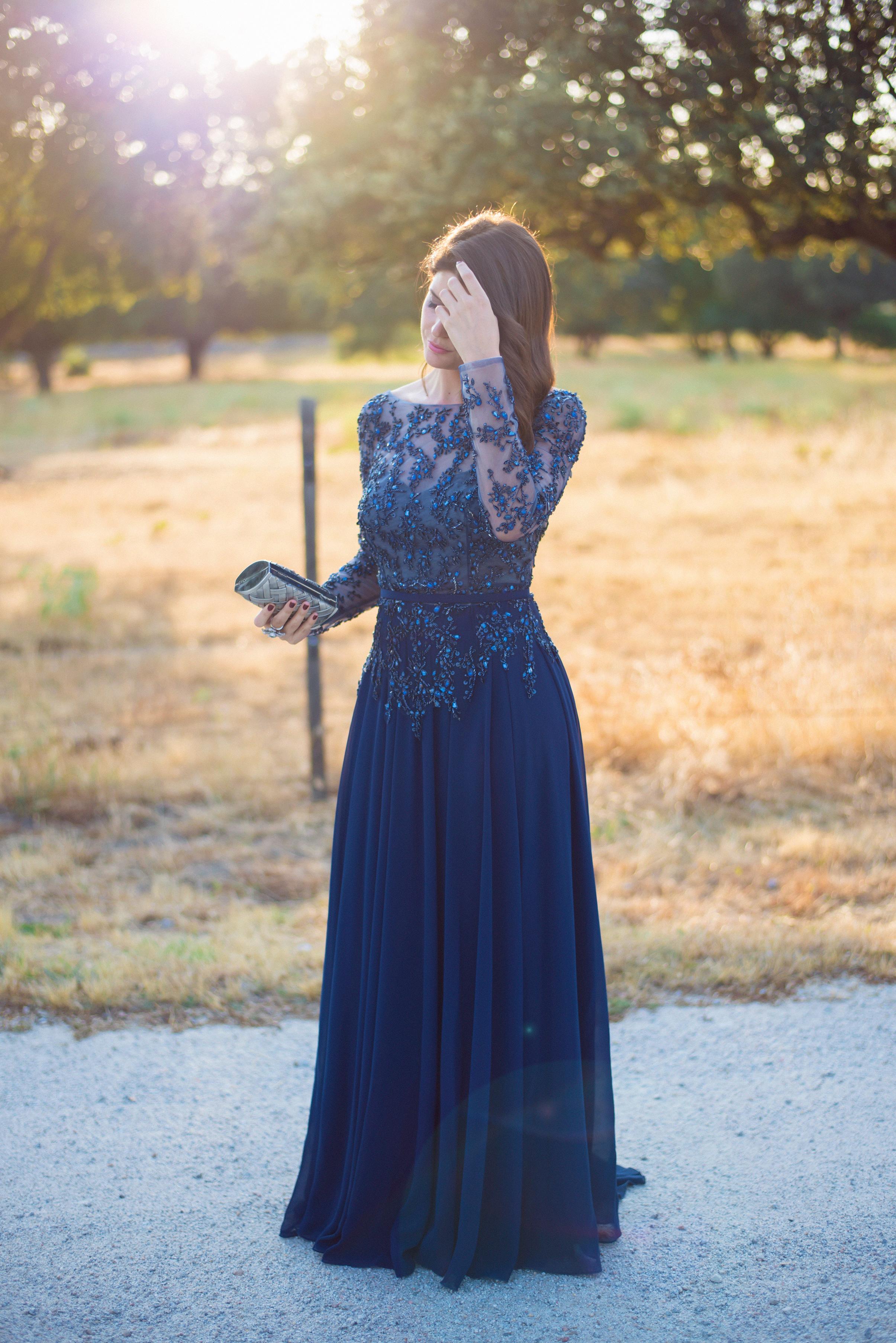 vestido-largo-de-boda