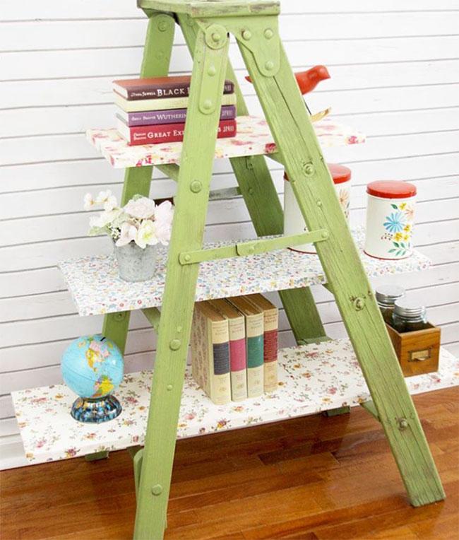 ladder_650