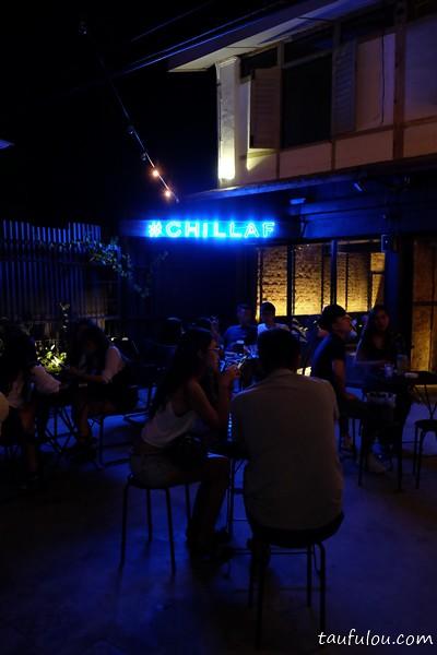 Chillaf (4)
