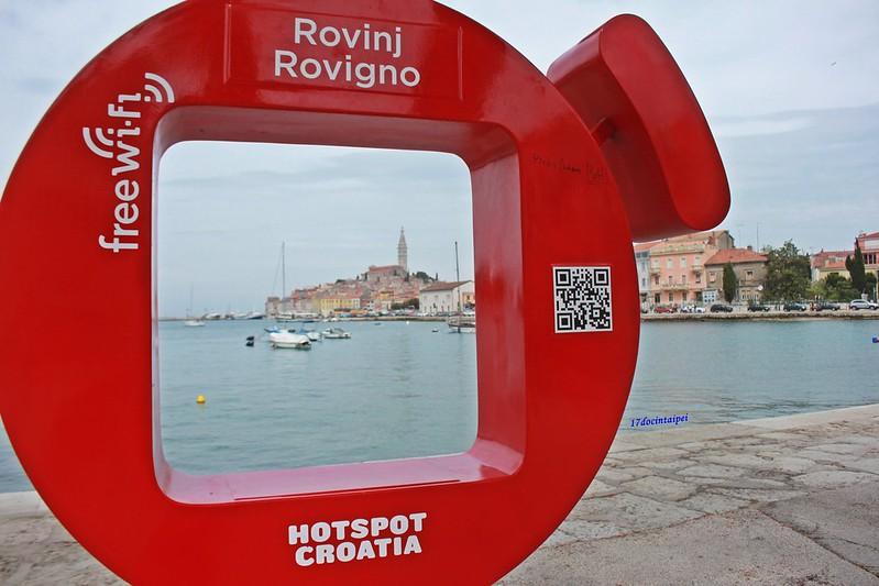 羅維尼Rovinj-Croatia-travel-克羅埃西亞-17度C隨拍 (73)