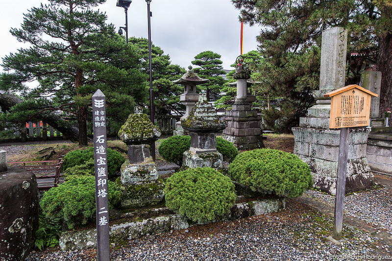 Templo-Zenkoji-77