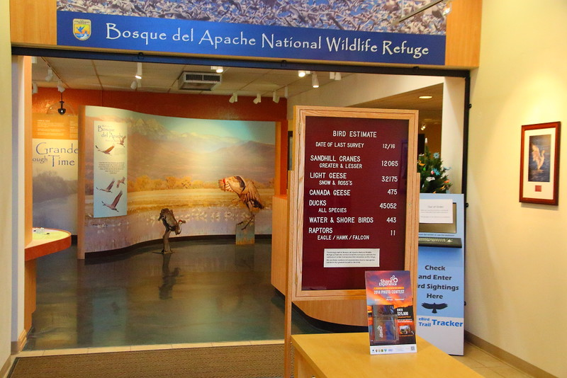 IMG_8185 Visitor Center