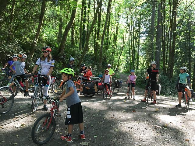 Portland to Stub Stewart family camping trip-40.jpg