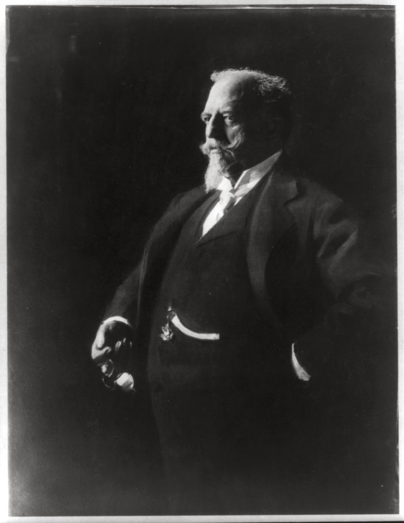 portrait-of-Adolphus-Busch