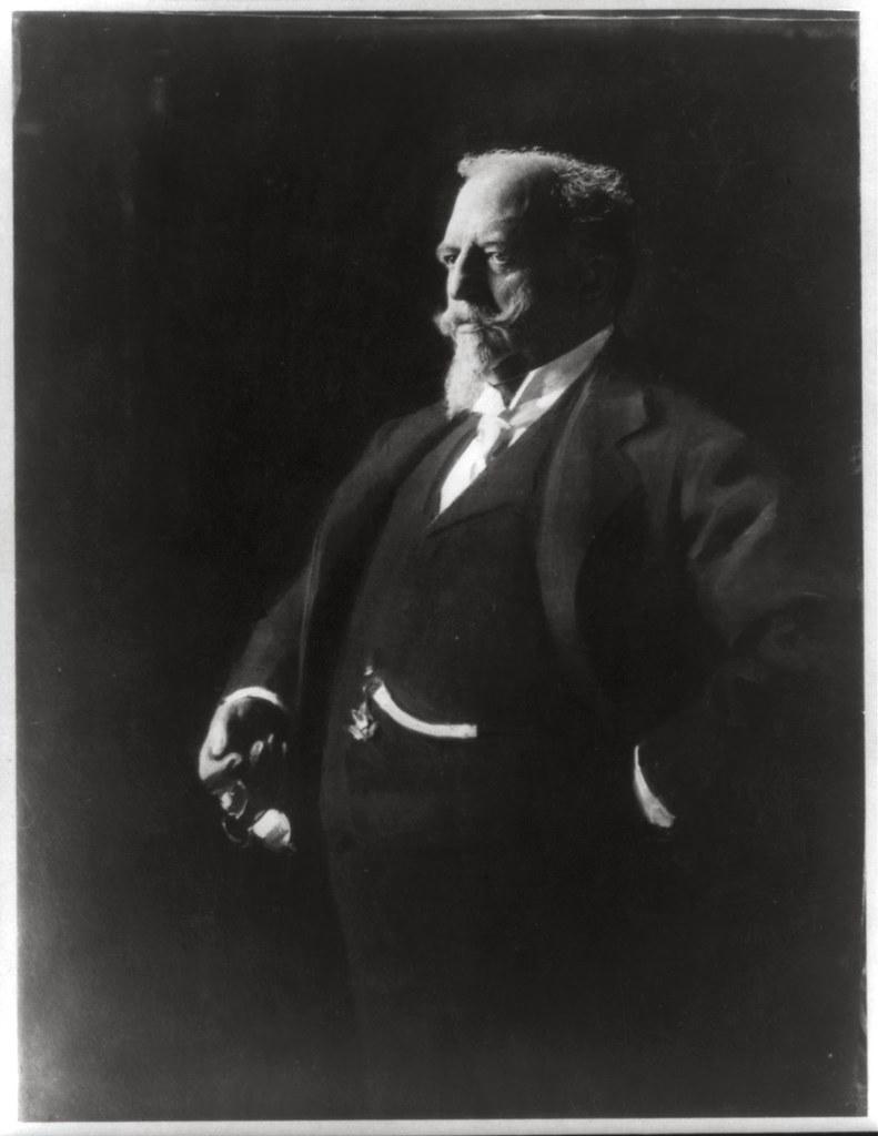 portrait-of-Adolphus-Busch