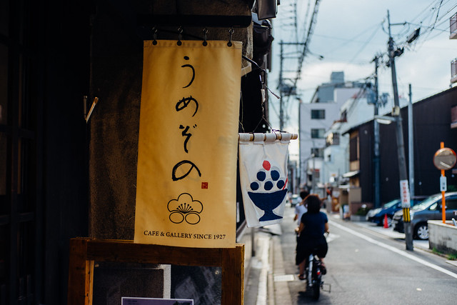 Kyoto_Umezono_04