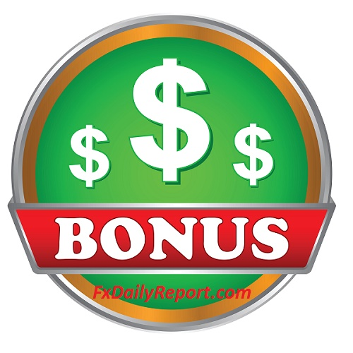 welcome bonus without deposit