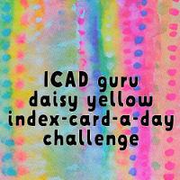 icadbadge