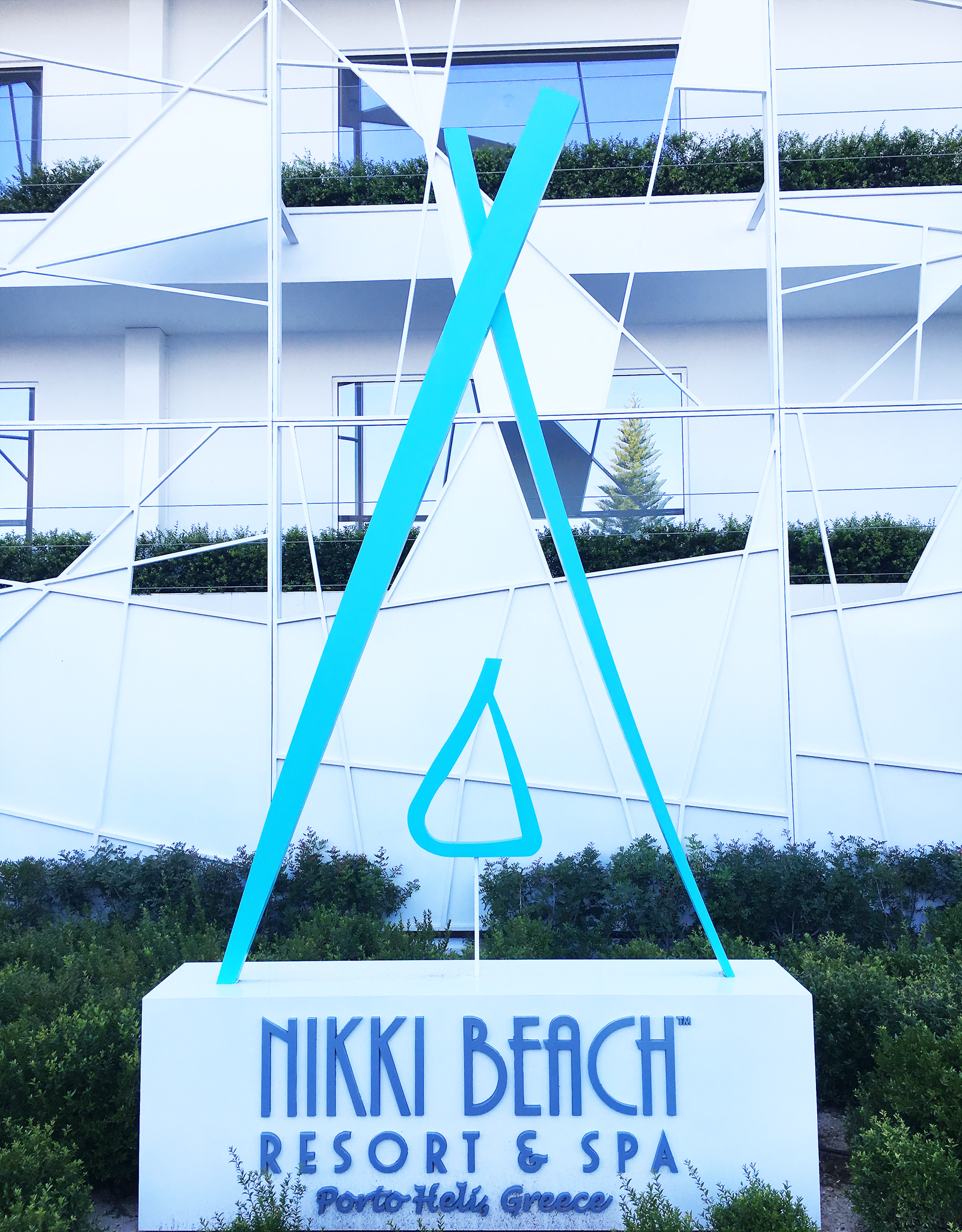 nikki_beach_resort