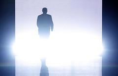 trump-entrance