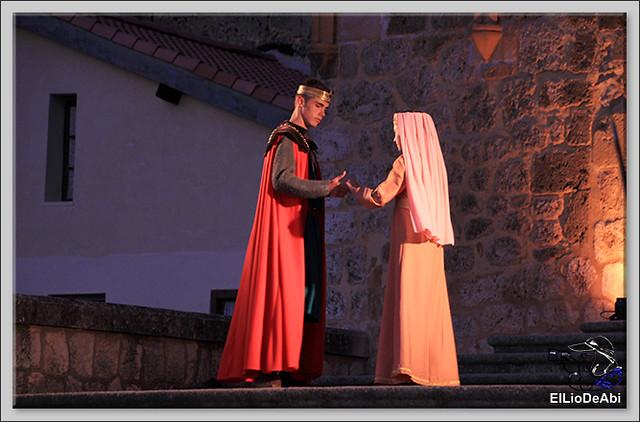 El Cronicón de Oña, una cita con la historia de Castilla  (3)