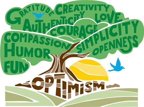 lifeisgoodOptimism_Tree_default