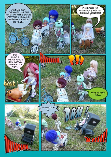 Tinies~ En roue libre ! p.8 - Page 8 28369588053_30abe89e77_z