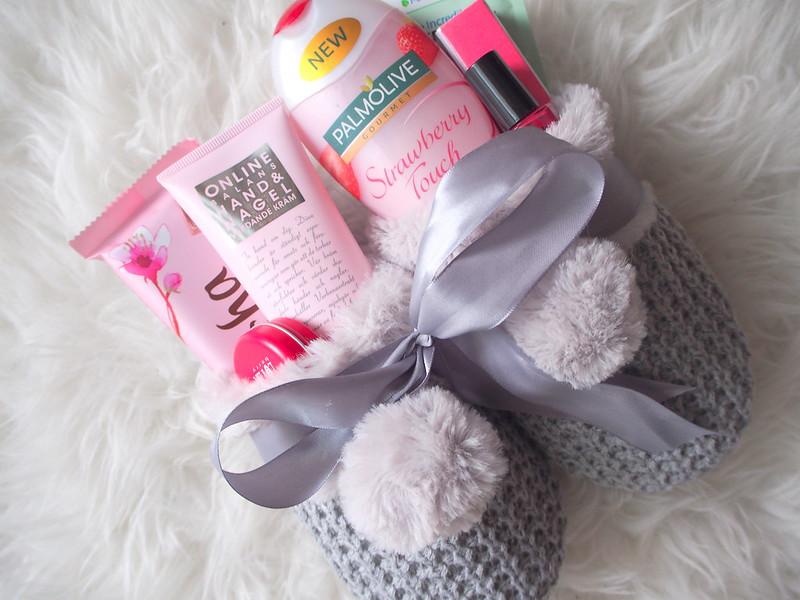 DIY Syntymäpäivälahja (6)