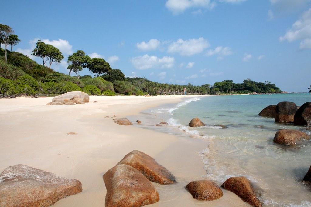 Club-Med-Bintan-Island-6