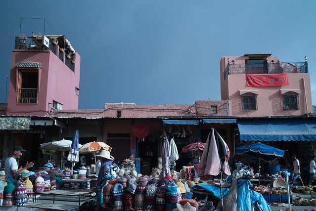 Marrakech, Morocco, Aug 2016 (35mm) -00058