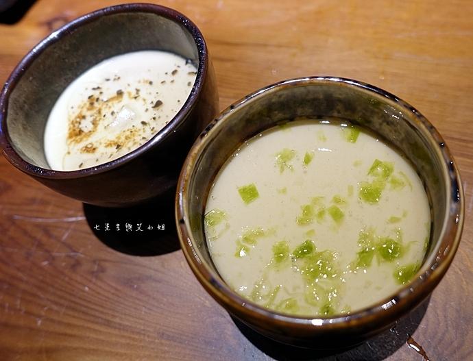 48 觀醬手壽司 新莊日本料理