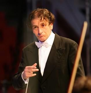 Fiorangelo Orsini
