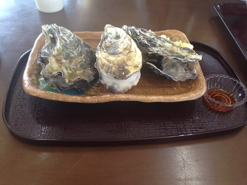 hyogo-michinoeki-awaji-kaisenkan-oyster