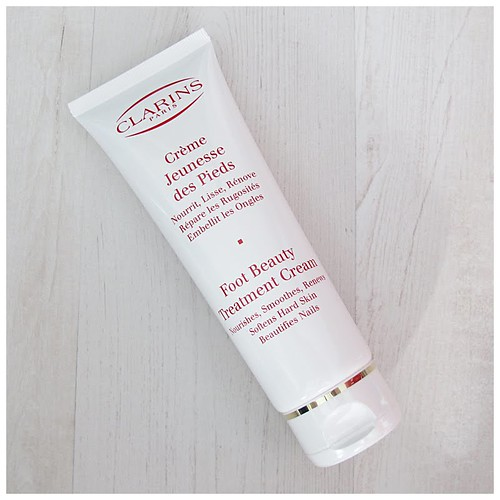 643_Clarins_FootBeauty5