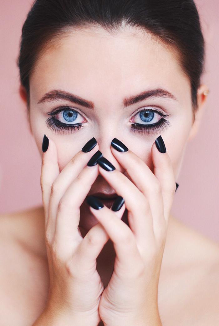 imPress-Nails-7